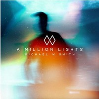Million Lights CD