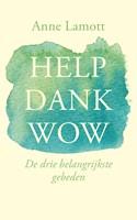 Help dank wow (Hardcover)
