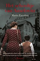 Het schooltje van Auschwitz (Paperback)