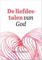 De liefdestalen van God (Paperback)