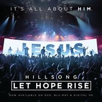 Let Hope Rise (Movie soundtrack)