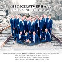 Het Kerstverhaal (CD)