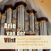Ouderkerk aan den IJssel (CD)