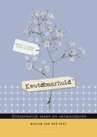 Kwetsbaarheid (1 ex.) (Paperback)