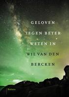 Geloven tegen beter weten in (Paperback)