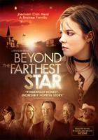 Beyond The Farthest Star (DVD)