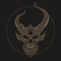 Outlive (CD)