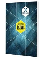 Jongerenbijbel BGT (Paperback)