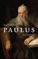 Paulus (Hardcover)