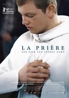 La prière (DVD)