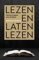 Lezen en laten lezen (Paperback)