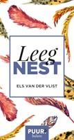 Leeg nest