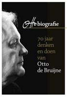 Ottobiografie (Paperback)