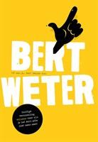 Bertweter (Paperback)