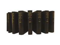 Actie Bijbelverklaring en meditaties
