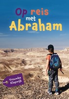 Op reis met Abraham (Paperback)