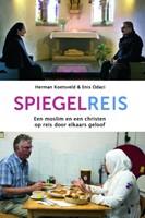 Spiegelreis (Paperback)