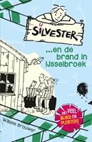 Silvester en de brand in IJsselbroek - deel 2 (Midprice)