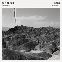 Still (Vol. 3) (CD)
