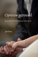 Opnieuw getrouwd (Paperback)