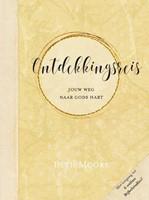 Ontdekkingsreis (Handleiding) (Paperback)