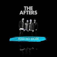 Fear No More (CD)