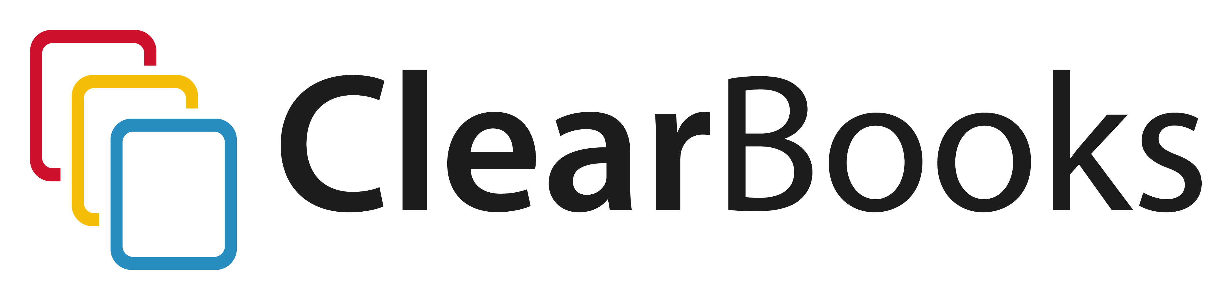 Image result for clearbooks logo