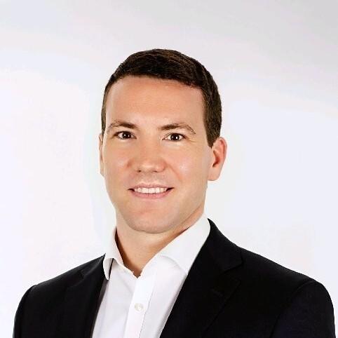 Jack Strategy Manager Globaldata