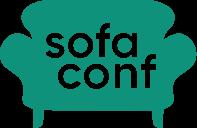 SofaConf