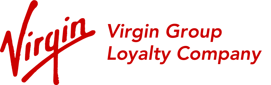 Virgin Group Loyalty Company