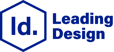 Leading Design New York 2019