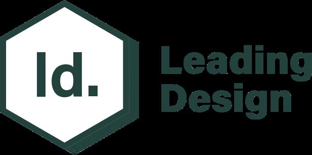 Leading Design London 2019