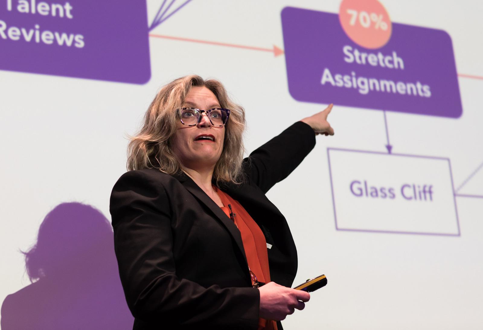 Janice Fraser Leading Design 2017