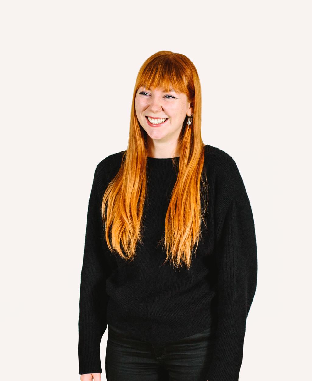 Kayla Page