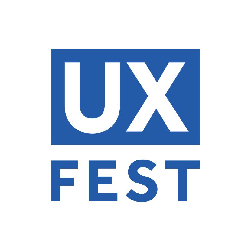 UX Fest 2021