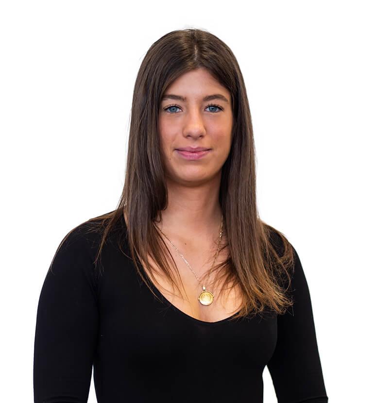 Angeliki Tzempetzi