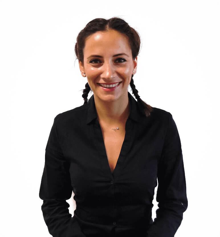 Camy Ghinescu