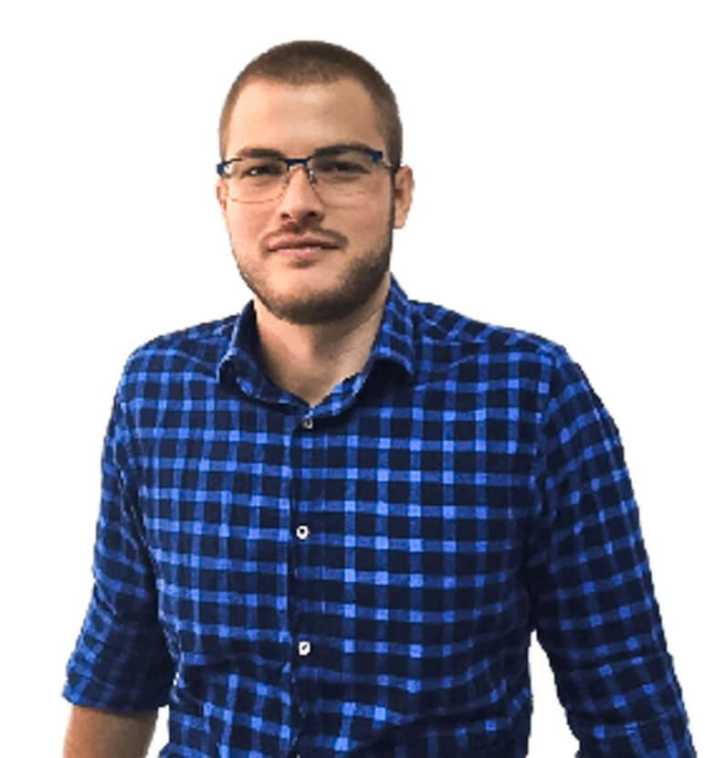 Kamen Kalchev