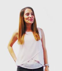 Camelia Ghinescu