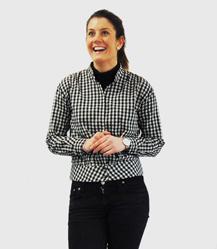 Jodie Chamberlain