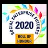 Social Enterprise Roll of Honour 2020