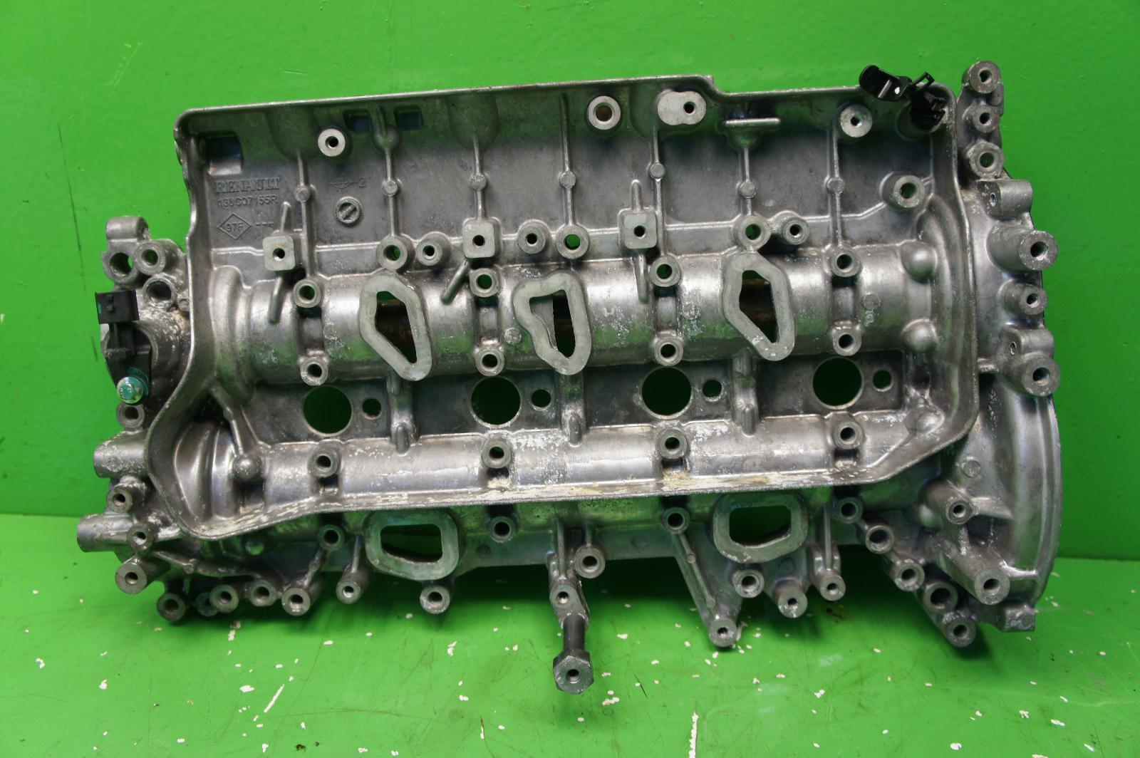 Front Lower Control Arm Bush Fits FIAT Ducato 230 244 Peugeot Boxer C Febi 36285
