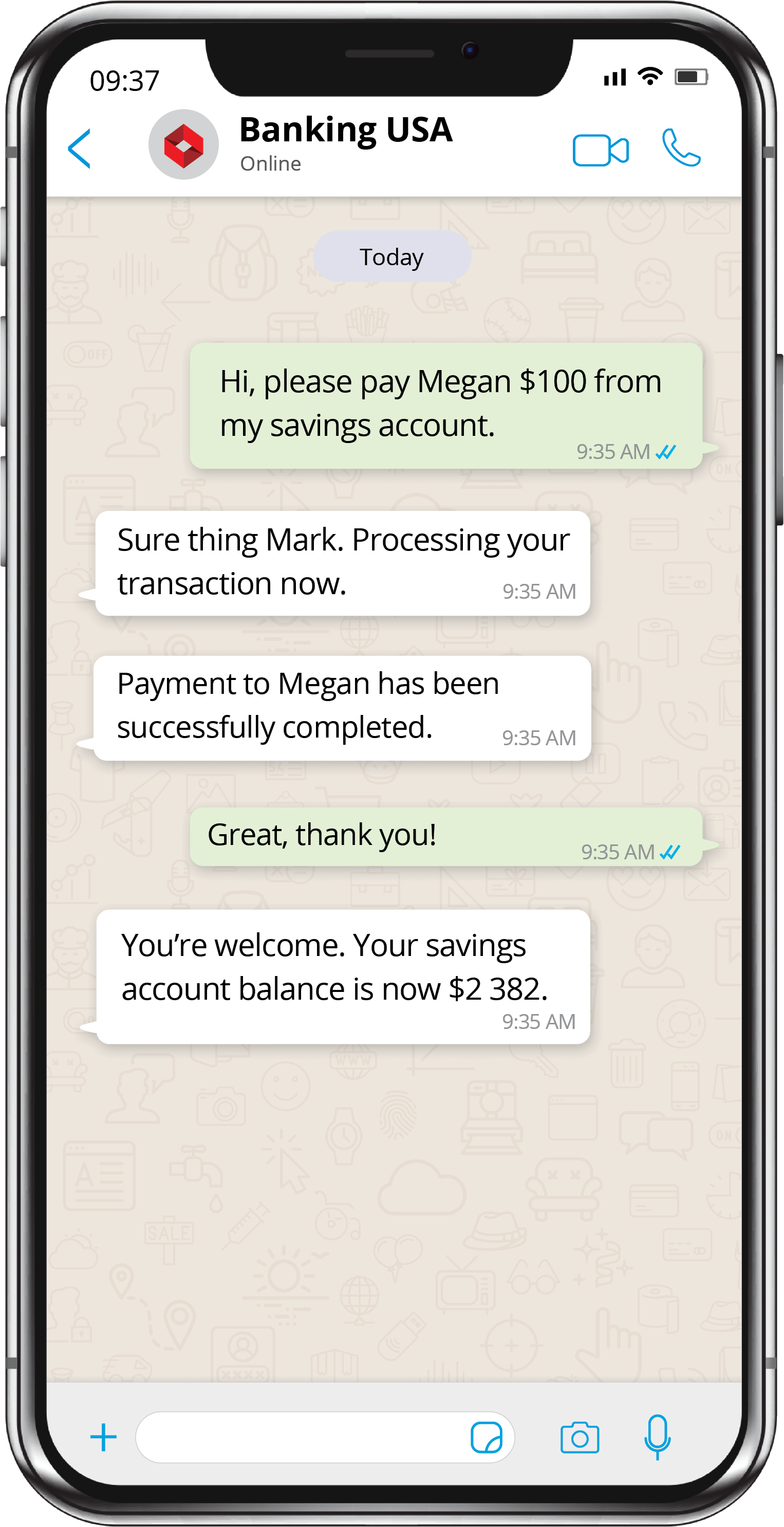chat-commerce_screen-1_banking