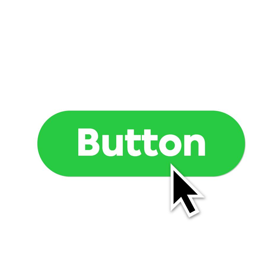 Αποτέλεσμα εικόνας για click button