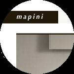 ¡Mapini estrena web!