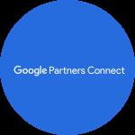¡Organizadores del próximo Google Partners Connect!