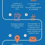 7 consejos para optimizar tu cuenta en Instagram