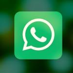 Nueva política de privacidad: ¿Whatsapp va a compartir mi intimidad?