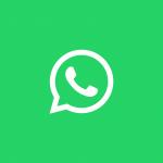 La AEPD abre un expediente a Whatsapp