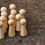 Influenciadores o propagadores de mensajes virales